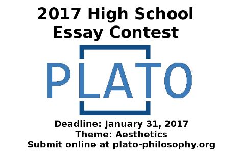Metaphysics: Plato Vs Aristotle - Essay - ReviewEssayscom